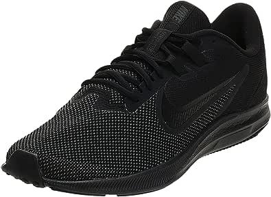 حذاء داون شيفتر 9 من نايك للرجال