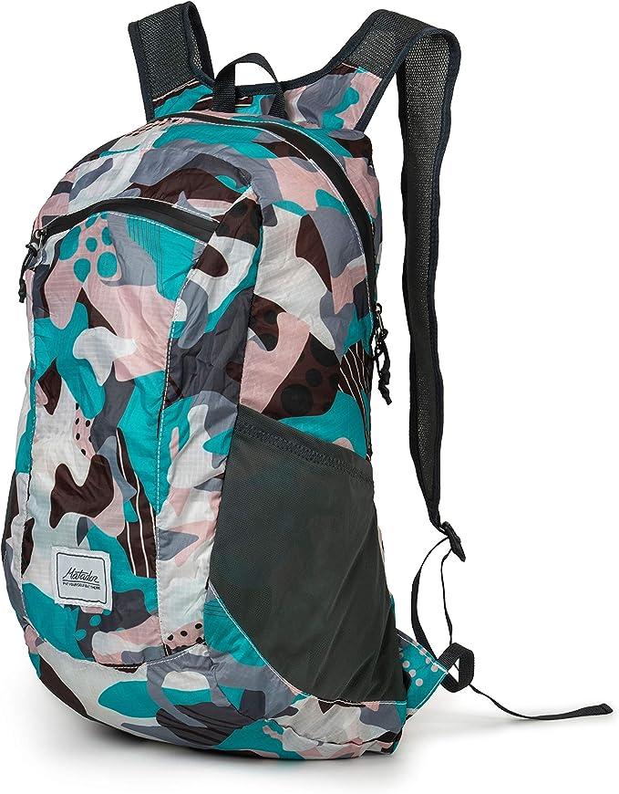 Rucksack Backpack MATADOR Bag DAYLITE16 Backpack