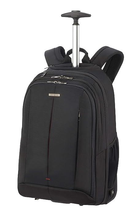0094194c5b9b6 Samsonite Guardit Wheeled Laptop Backpack