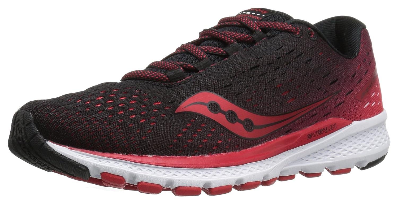 Saucony Mens Breakthru 3 Running Shoe