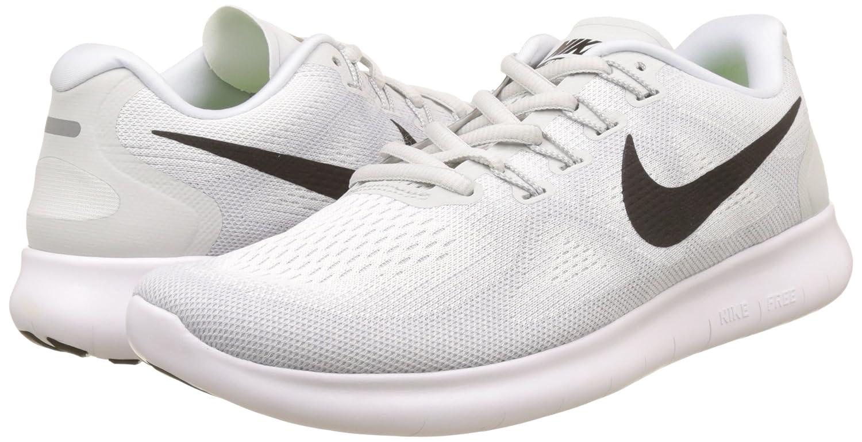 Gentleman/Lady Gentleman/Lady Gentleman/Lady Nike Men's Free Rn B01CJ2A3QM Running Economical and practical Optimal price Seasonal hot sale a03a24
