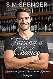 Taking a Chance (Copperhead Creek - Australian Romance Book 0)