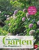 Mein Schöner Garten Amazonde Zeitschriften
