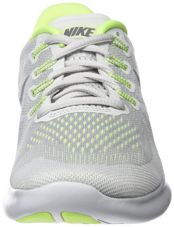 be276cce2bd6 Nike Women s Flex 2017 RN Running Shoe