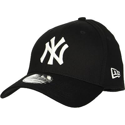 New Era New York Yankees - Gorra para hombre