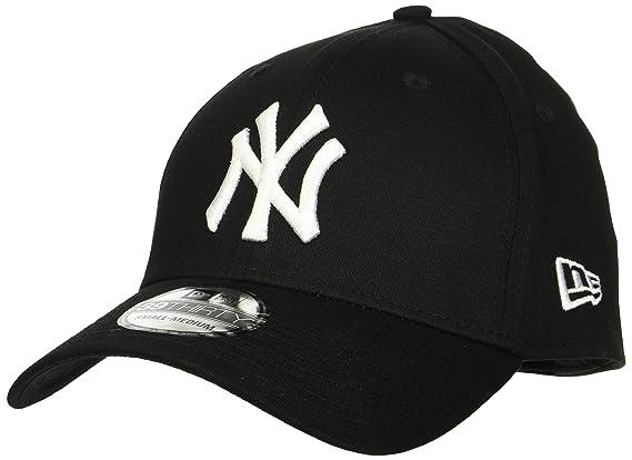 497fce78e New Era Men's '39Thirty League' Cap