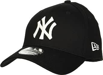 New Era NY Yankees 39 Thirty - Gorra para hombre: Amazon.es ...