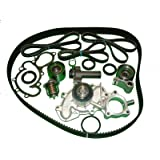 TBK Timing Belt Kit Toyota 4Runner 1996 to 2002 3.4L 5VZFE V6