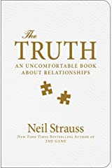 The Truth: Sex, Love, Commitment, and the Puzzle of the Male Mind Kindle Edition