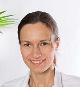 Olga Nather