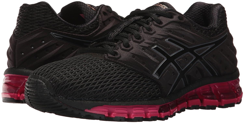 ce5b87842e20 ... ASICS Women s Gel-Quantum 180 2 Running Shoe Pink B01N070C1W 7.5 B(M)  ...