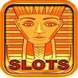 is candy crush soda saga - Egypt Pharaoh's Treasure Slots Free Slot Machine for Kindle 2015 Ancient Mummy Coffin Free Slots Game Jackpots Riches Vegas Multiple Slots Game