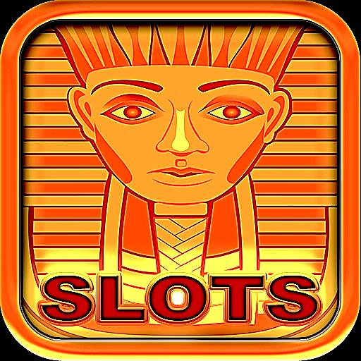 Genting Opens Crockfords Cairo Casino | Casinocompendium Casino