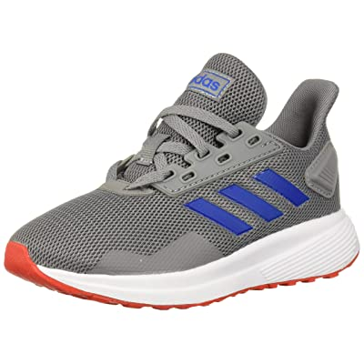 adidas Kids' Duramo 9 Running Shoe | Fashion Sneakers