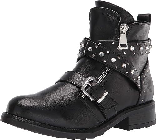 Steve Madden Girls Shoes Kids' Jhalsi