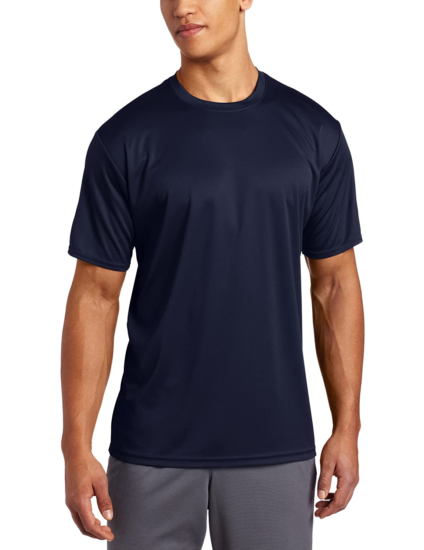 ASICS Herren circuit-7 WARMUP Shirt