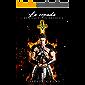 La espada: El camino de Bradley