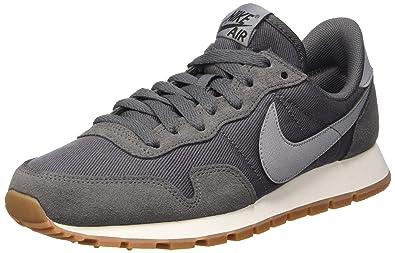 buy online 5e686 cecec Nike Women s W Air Pegasus  83 Running Shoes, Gris (Dark Grey   Stealth