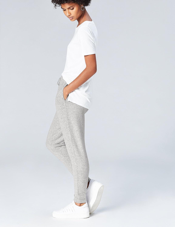 Pantaloni Donna find