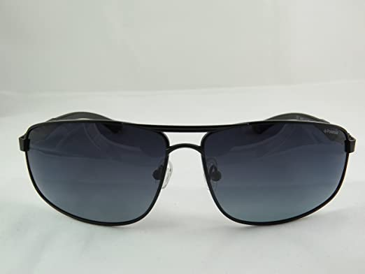 3aa1f0fd9ae Polaroid Sunglasses Men s X4412s Polarized Aviator