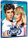 Blu-Ray - Grease 2 (1 Blu-ray)