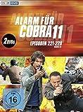 Alarm fr Cobra 11 - Staffel 28