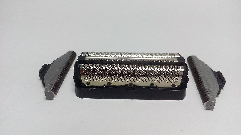 Láminas de afeitar para Philips QS6100 QS6140 QS6160 QS6100/50 ...