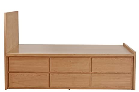 ideas design plans drawers appealing with bed queen for storage drawer