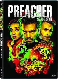preacher season 1 download free