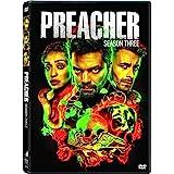 Preacher (2016) - Season 03
