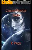 Cassian Princess: Karin (Book 2)