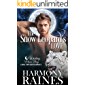 The Snow Leopard's Love: A Wishing Moon Bay Shifter Romance (The Bond of Brothers Book 5)