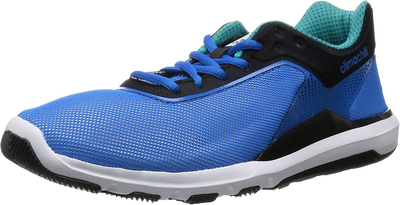 adidas Adipure 360.3 Chill, Zapatillas de Running para Hombre