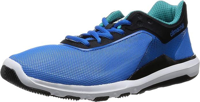 adidas Adipure 360.3 Chill, Zapatillas de Running Hombre ...