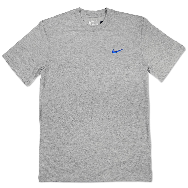 5279cf807 Buy Nike T Shirts Online Canada