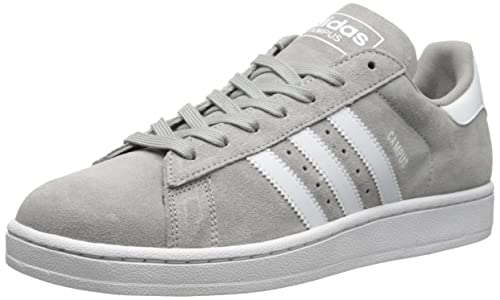 6c4f7b52b741 adidas Originals Men s Campus 2 Lifestyle Basketball Sneaker