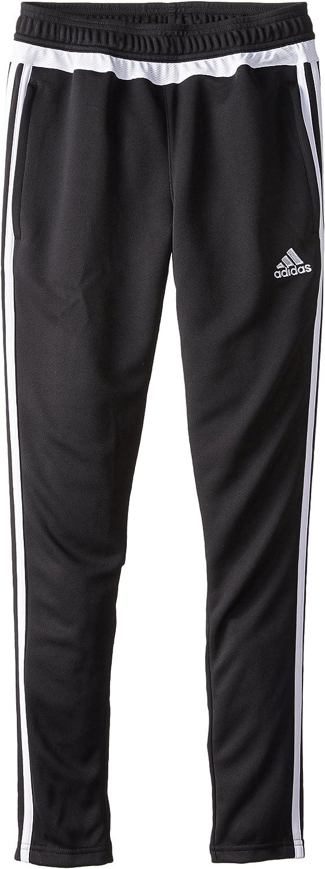adidas Youth Tiro 15 Training Pant: Clothing