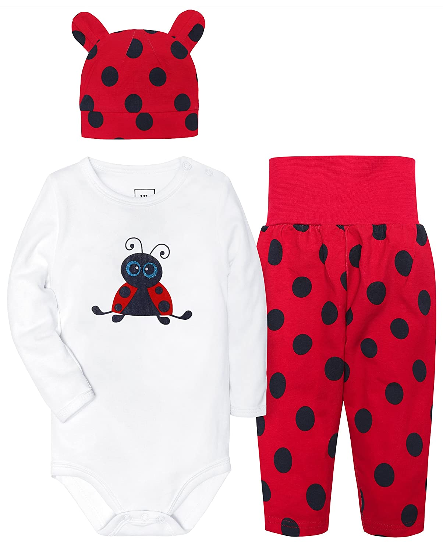 【絶品】 HONGLIN SHIRT ベビーボーイズ B0738BMHVR Red Beetle 6-9 Beetle 6-9 SHIRT Month 6-9 Month|Red Beetle, 熱海市:56ae26c9 --- svecha37.ru
