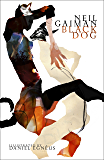 Black Dog (American Gods Novella) (English Edition)