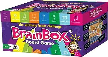 Desconocido Juego de Mesa, de 2 a 4 Jugadores (90098) (Importado): Amazon.es: Juguetes y juegos