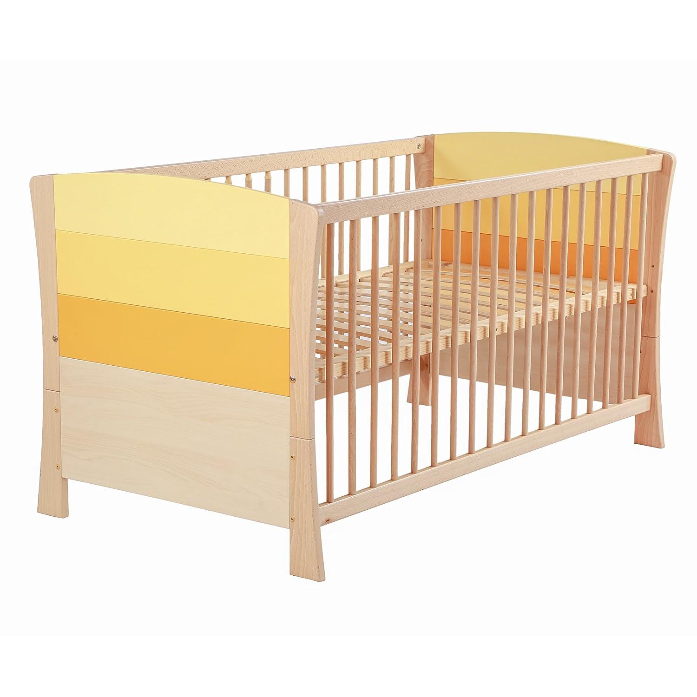 Geuther - Kinderbett Sunset