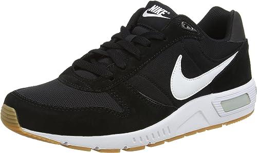 Nike Unisex Erwachsene Nightgazer Laufschuhe