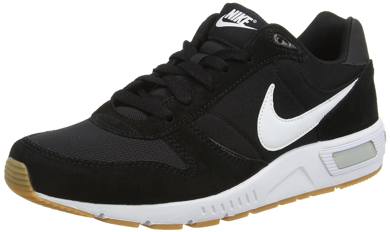 TALLA 45.5 EU. Nike Nightgazer, Zapatillas para Hombre