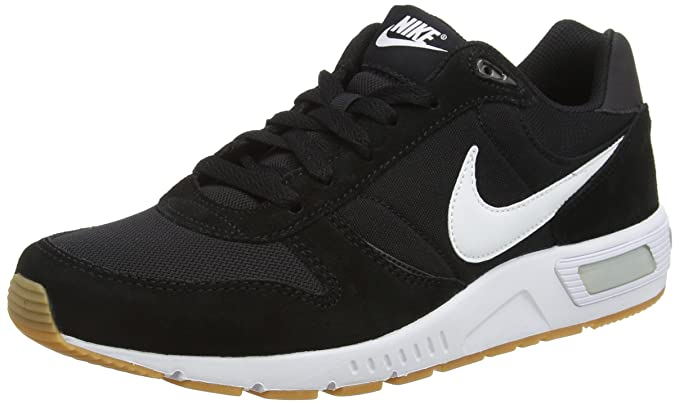 Et les Nike Nightgazer, on en parle ? Skor (män) 2019  Shoes (men) in 2019