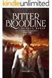 Bitter Bloodline (The Clearwater Mysteries Book 5)