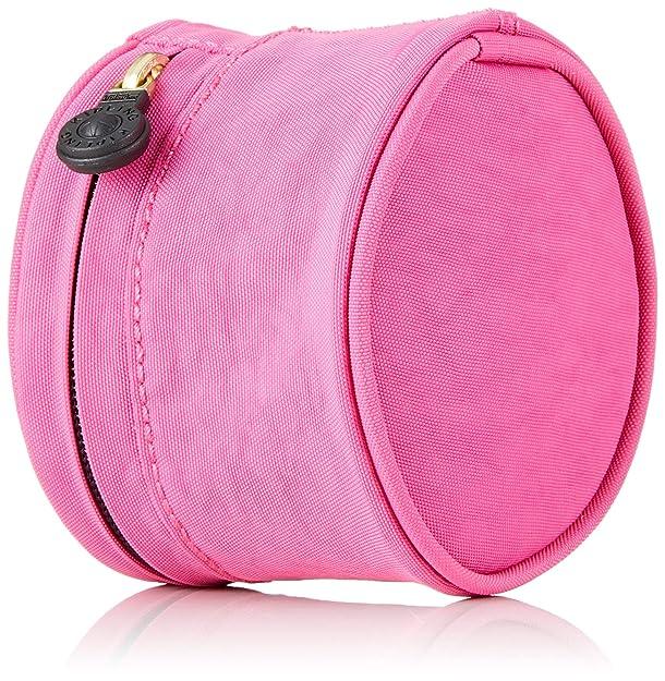 Kipling Sheena, Monedero Para Mujer, Rosa (77H Carmine Pink): Amazon.es: Zapatos y complementos