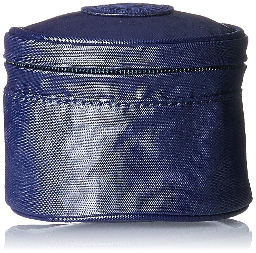 Kipling Sheena, Porte-Monnaie Femme Blau (Lacquer Indigo) 9x6.5x0.1 cm (B x H T) K15941