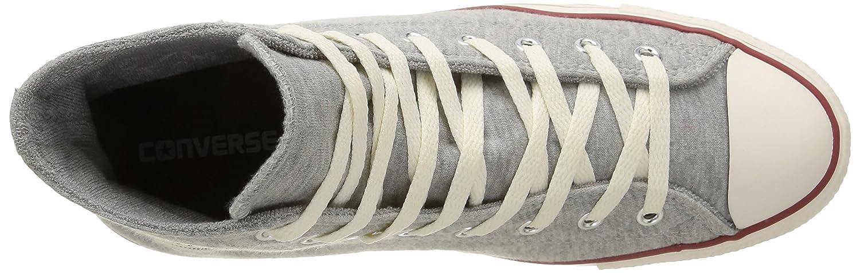 Messieurs / Dames Converse 150583c, Baskets Hautes Mixte bonne Adulte bonne Mixte affaire Mode moderne et stylée Emballage élégant et stable 3c95df