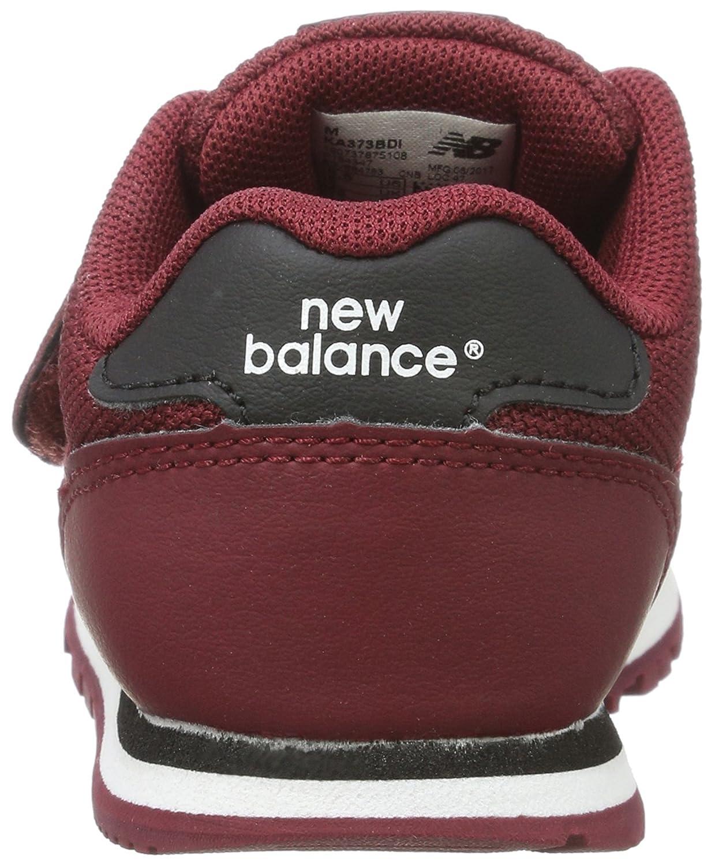 6b60e90fe36 Tênis New Balance 373