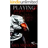 Playing For Your Heart (For Your Heart Series Book 2)